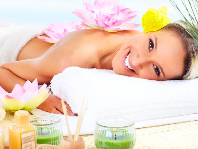 terapije masaze blato lekovito